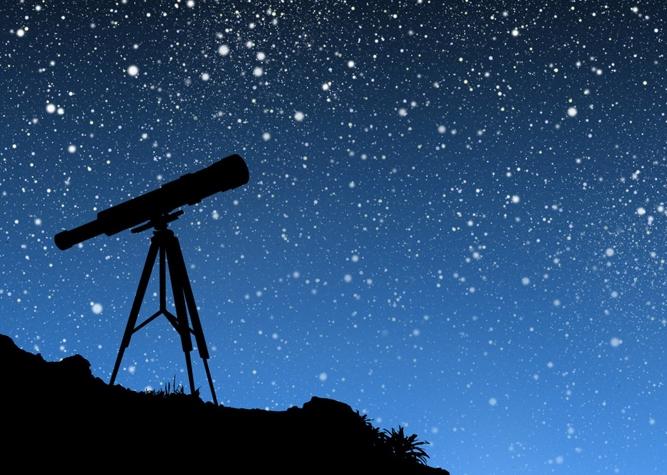 В Солнечную систему вошел загадочный объект