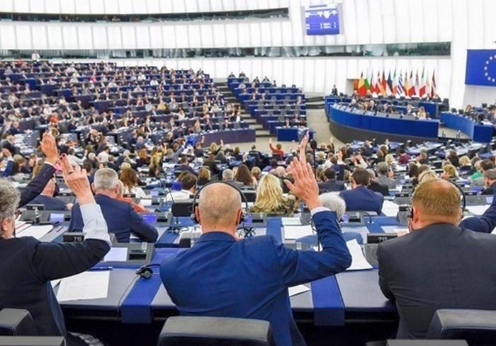 Европарламент выразил готовность к отсрочке Brexit