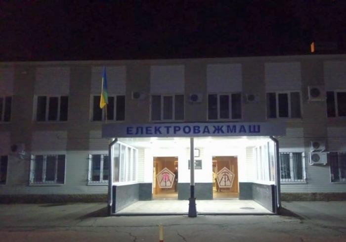 В Харьковском районе поймали телефонного минера