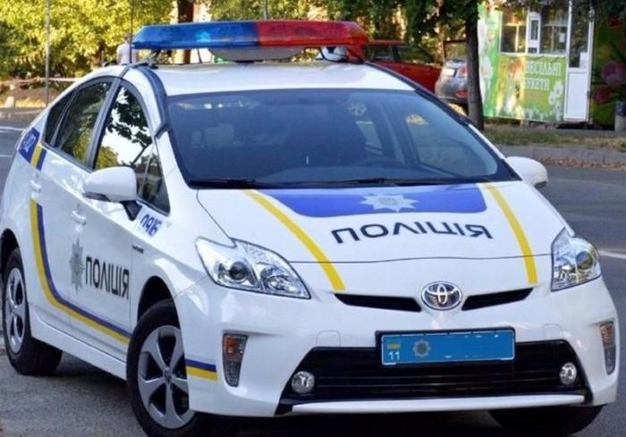 Сотрудник полиции признался в смертельном ДТП