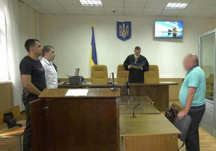 Первомайский насильник пойдет под суд