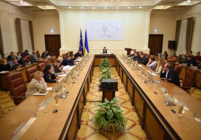 В Украине легализуют игорный бизнес