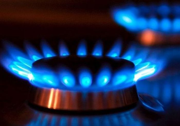 Запас сделан: «Нафтогаз» заявил о готовности открыть рынок для конкуренции