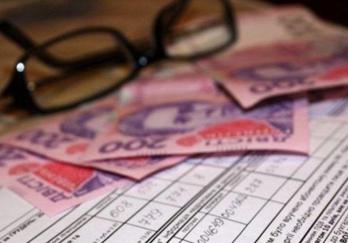 В Кабмине рассказали, почему в Украине сократятся расходы на субсидии