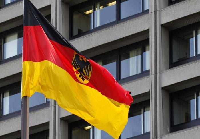 В Германии сообщили, когда будут считать выполненными Минские соглашения