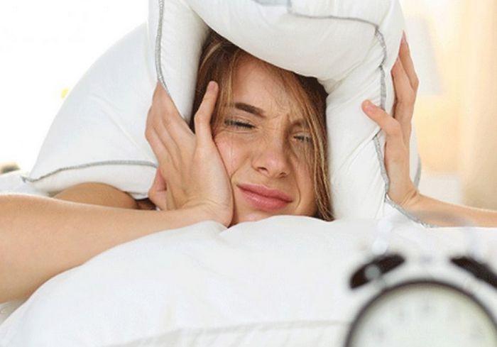 Ученые выяснили, как недостаток сна влияет на оценки студентов