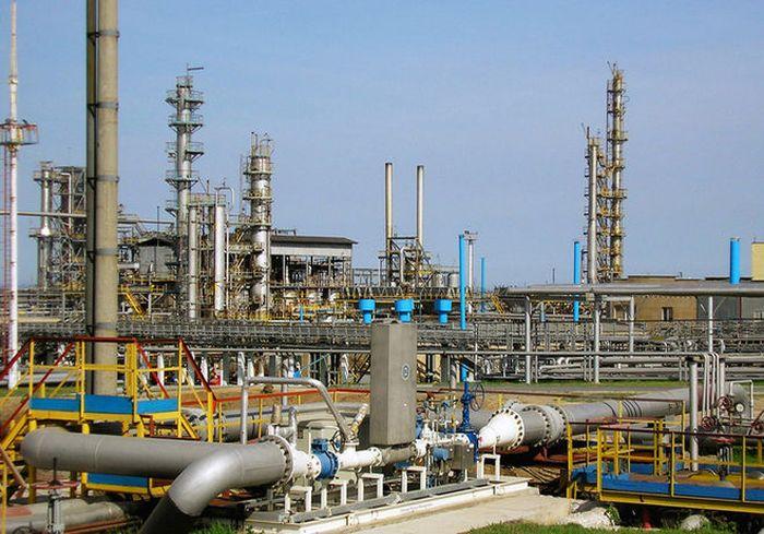 Беларусь готова к переговорам по увеличению поставок нефтепродуктов Украине