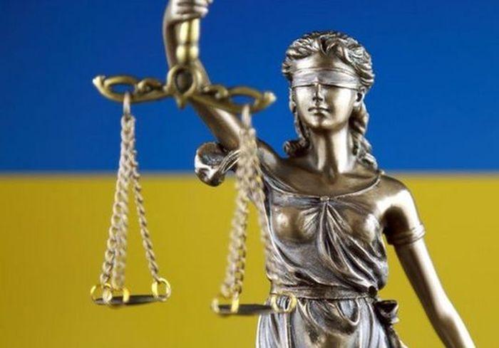 В судах Харьковской области появятся новые судьи