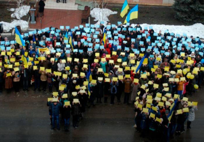 Названа реальная стоимость переписи населения Украины в 2020-м