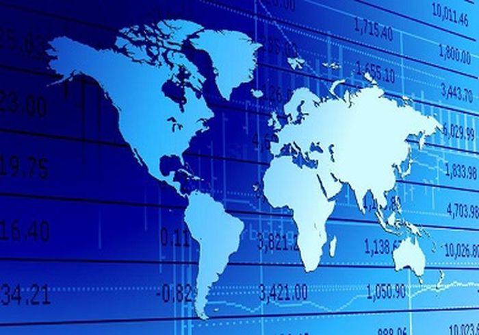 Украина «скатилась» в мировом рейтинге конкурентоспособности