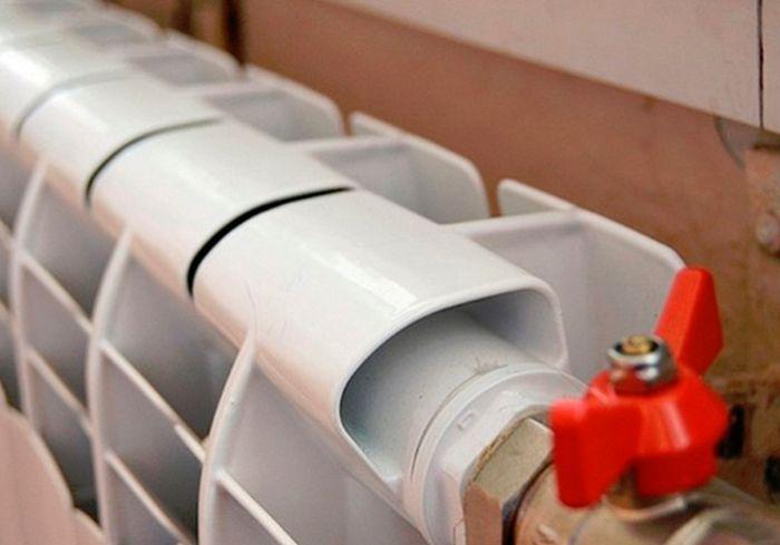 Глава «Нафтогаза» изумлен решениям региональных властей включить отопление