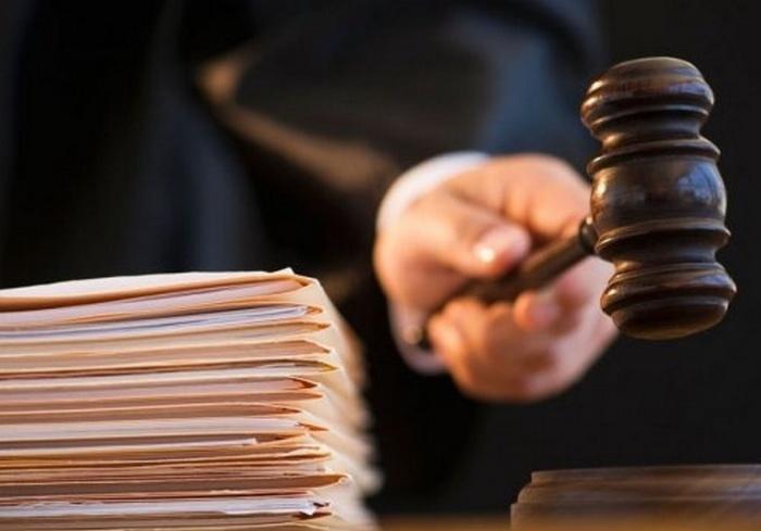 Суд взыскал задолженность более миллиона гривен