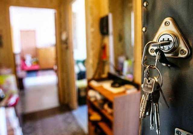 Могут ли отобрать квартиру за коммунальные долги