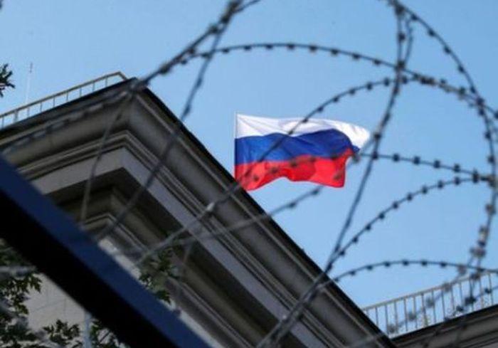 Турчинов раскрыл важную информацию об агрессии России против Украины