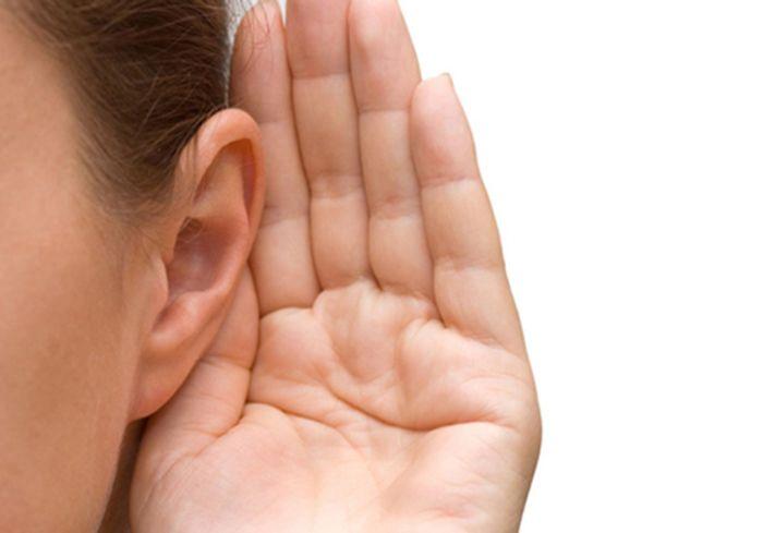 В Британии создали «умную» куртку для неслышащих людей (фото)