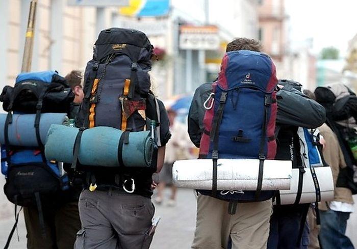 Украина «взлетела» в рейтинге туристической конкурентоспособности