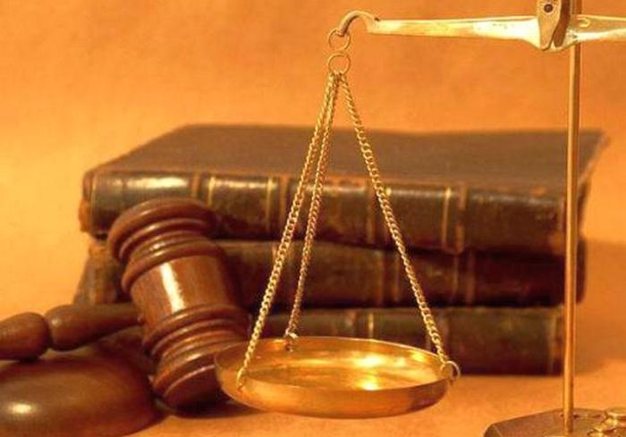 Хозяйственный суд вернул Харьковскому политехническому институту помещения