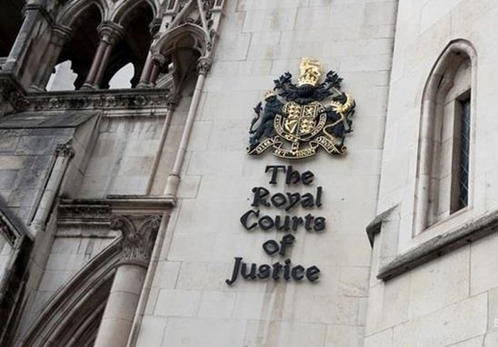 ПриватБанк выиграл важный суд в Лондоне против Коломойского