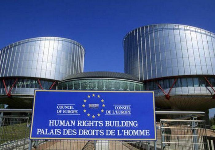 У Украины есть три месяца, чтобы обжаловать решения ЕСПЧ по люстрации