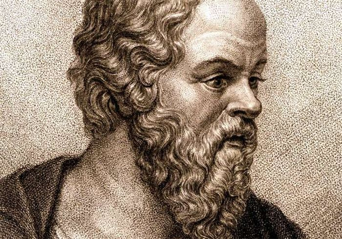 В Харькове решили обсудить философию Сократа – вход свободный