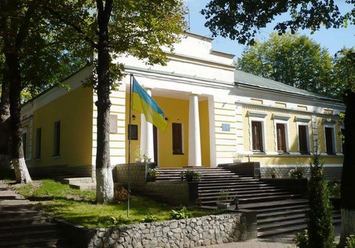 Известным харьковским музеям подыщут новых руководителей