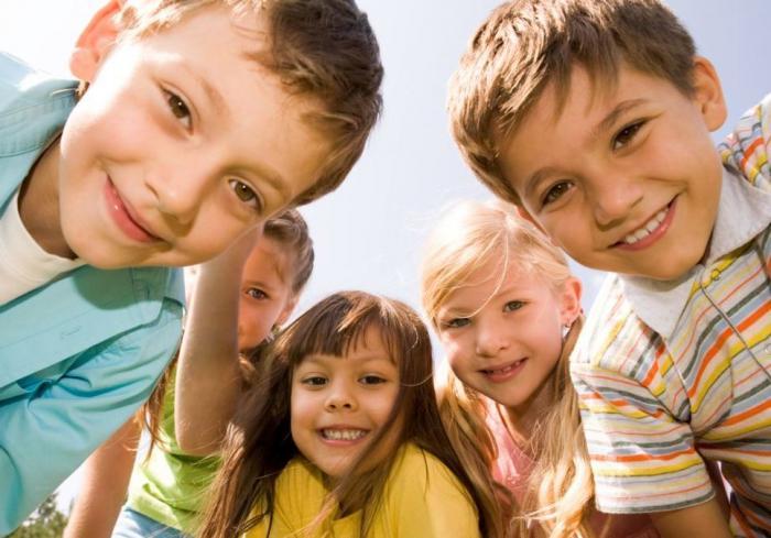 Можно ли дать ребенку любое отчество