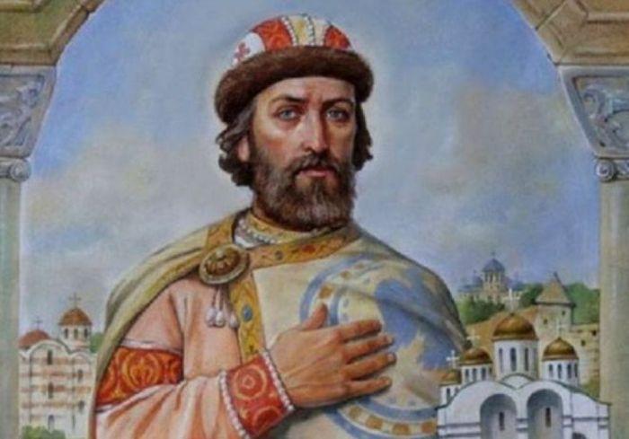 В Беларуси нашли печать великого киевского князя (фото)