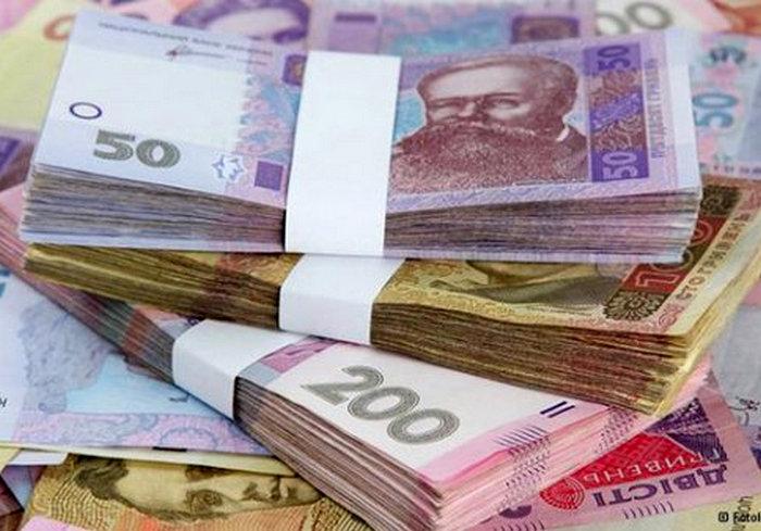 Харьков занимает пятое место по уровню зарплат
