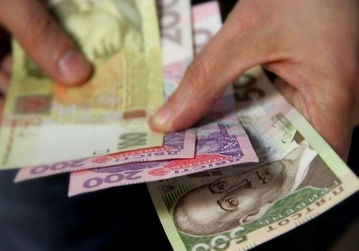Кабмин: Прожиточный минимум в Украине вдвое «отстает» от реального