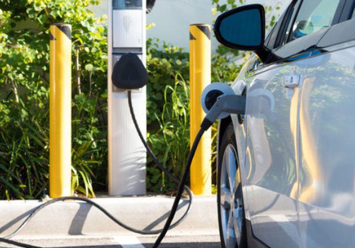 Эксперты оценили опасность электрокаров для окружающей среды