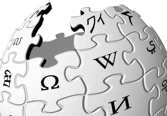 У харьковских ученых появился шанс стать авторами статей для Википедии