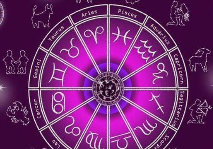 Астрологи назвали четыре знака Зодиака, которые стареют быстрее других