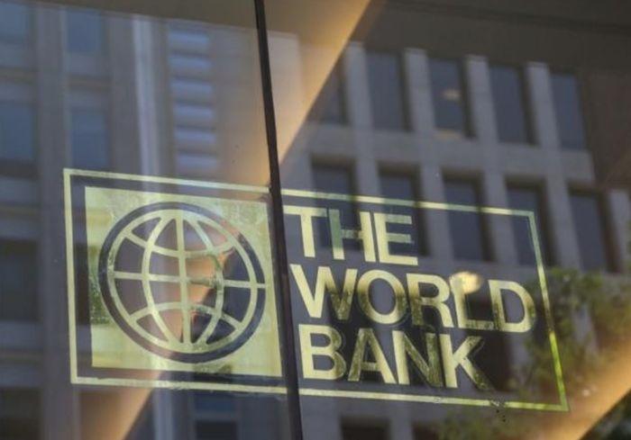 Всемирный банк поддержал очень важную реформу в Украине