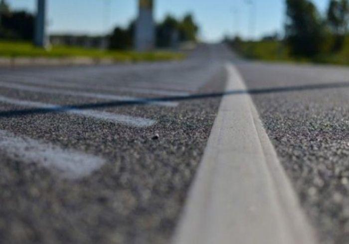 В Украине началась Неделя безопасности дорожного движения: подробности