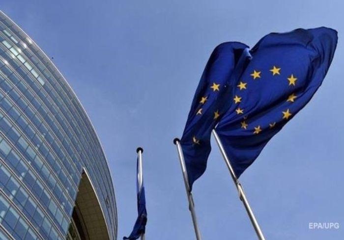 «Процесс трио». Евросоюзу предложили ускорить интеграцию Украины
