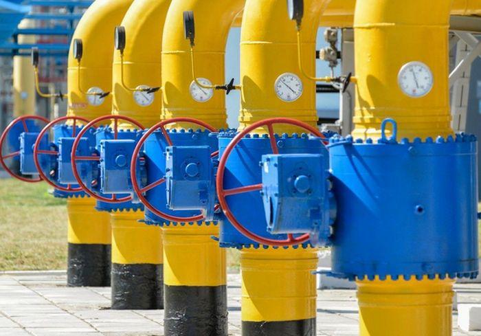 В «Нафтогазе» оценили ущерб экономике без транзита российского газа