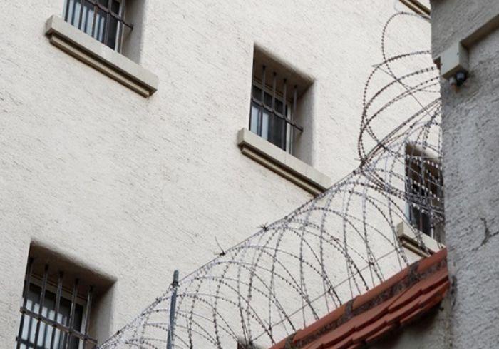 «Первый пошел!» В Киеве домашнему насильнику дали реальный тюремный срок