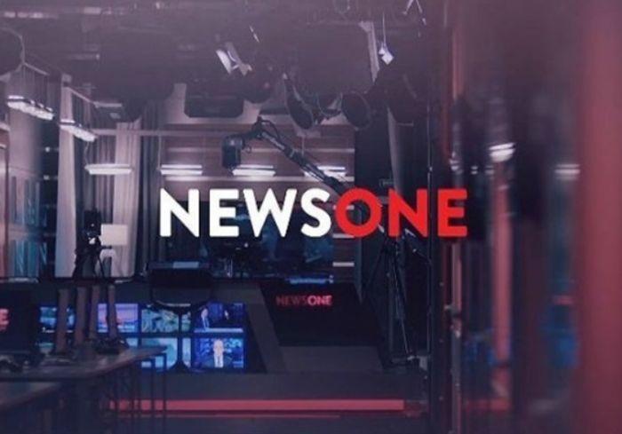 NewsOne придется ответить за слова, прозвучавшие в украинском эфире