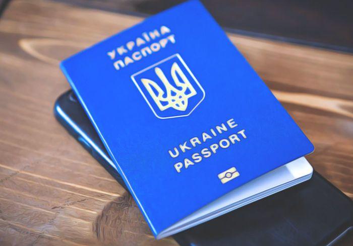 Названы примерные сроки введения в Украине двойного гражданства