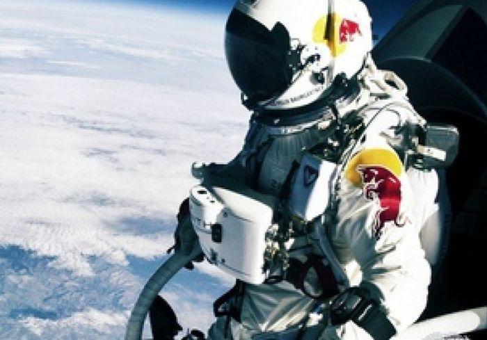«Было очень неожиданно». Ученые обнаружили еще одну опасность полетов в космос