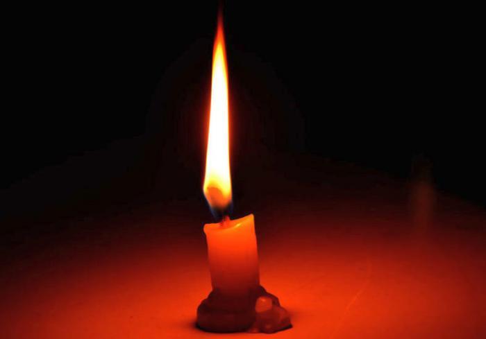 Взрывы в Балаклее: умер военный, получивший ранения