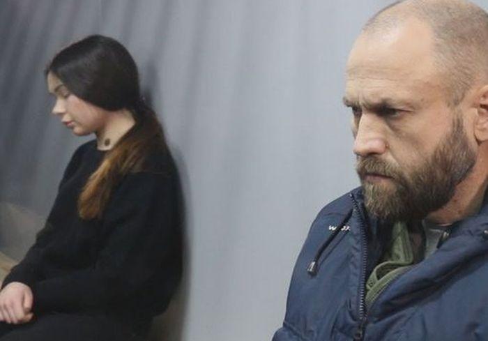 Дело Зайцевой и Дронова о ДТП в центре Харькове принимает новый оборот