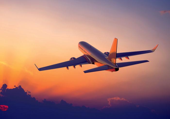 Из Харькова откроется новый авиарейс