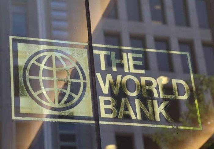 Всемирный банк пересмотрел прогноз роста украинской экономики