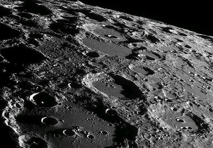 Dubai Airshow-2019. Украина представила проект своего лунного модуля (видео)