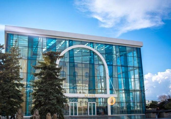 В Харькове прошла международная конференция