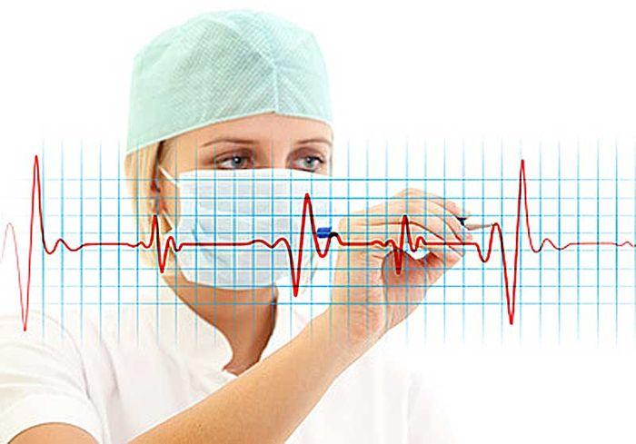 Ученые назвали причины проблем с сердцем у людей с низким доходом