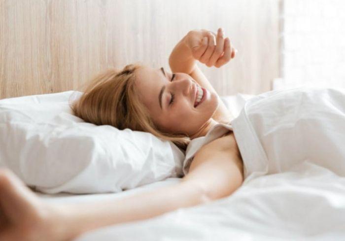 Немецкие медики выяснили, как сделать сон крепким и здоровым