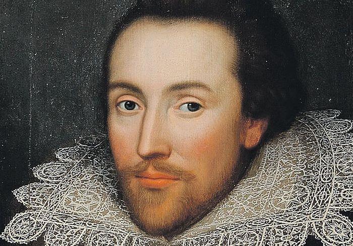 Искусственный интеллект помог раскрыть одну из тайн Шекспира