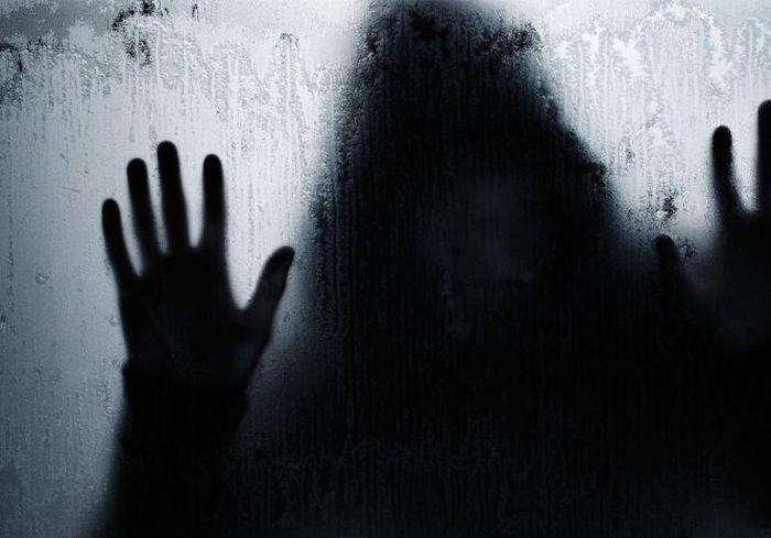 Неврологи выяснили, что ночные кошмары… полезны